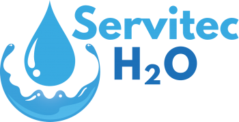 Servitec H2O